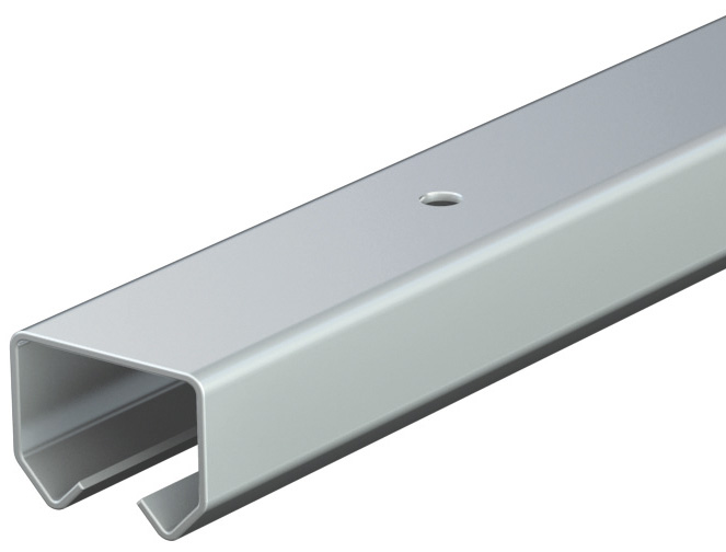 Binari Per Tende A Soffitto : Binari per carrucole