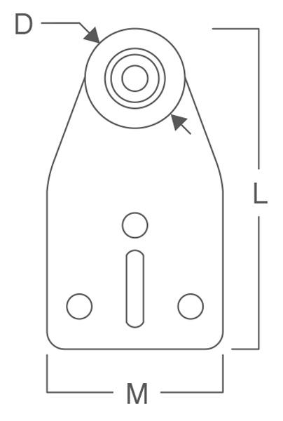 carrucole-schema 1