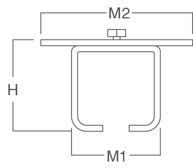 staffa-schema d38