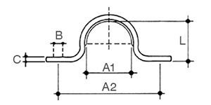 tenditori-4553 schema