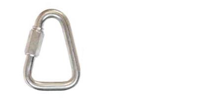 maglia-triang